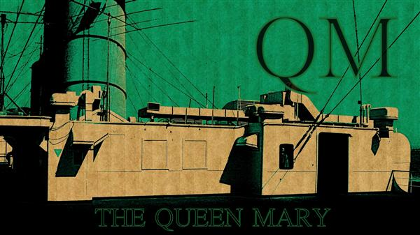 QUEENMARY 2