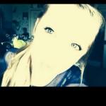 Jordan_Ashley16