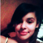 lexy_890
