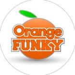 Orangefunky